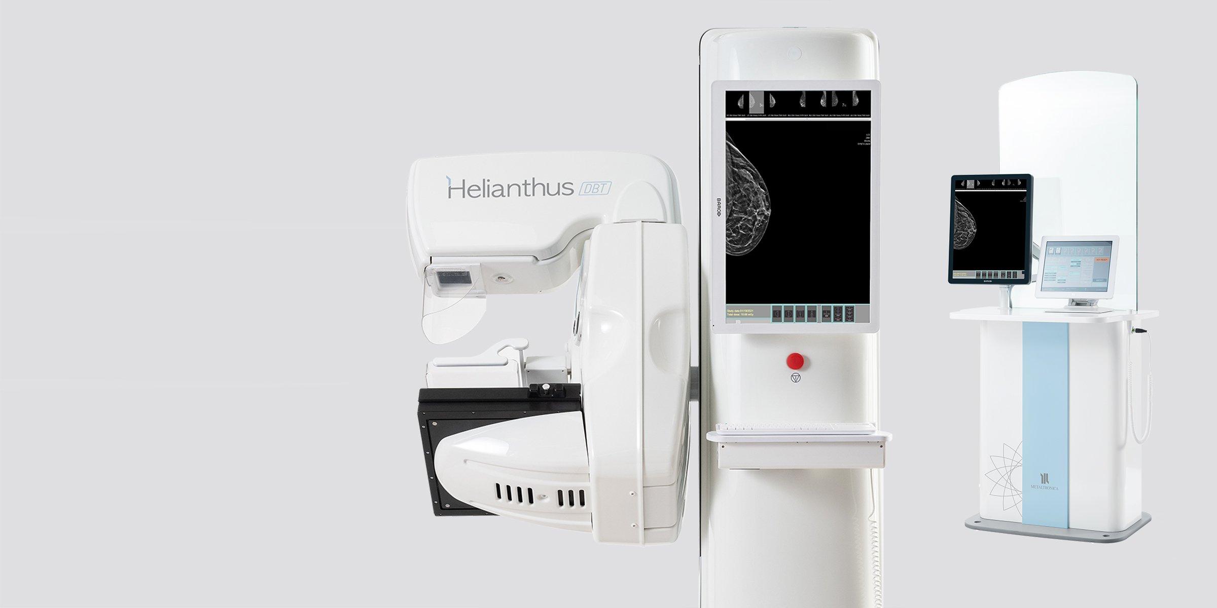helianthus_DBT_slide_3